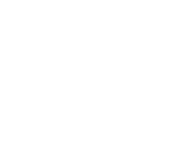 How are jail deaths related to the type of cell?